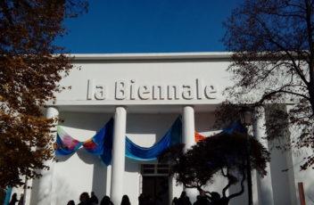 biennale_giardini