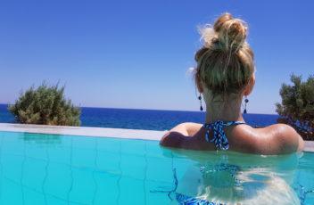 kakkos_beach_crete