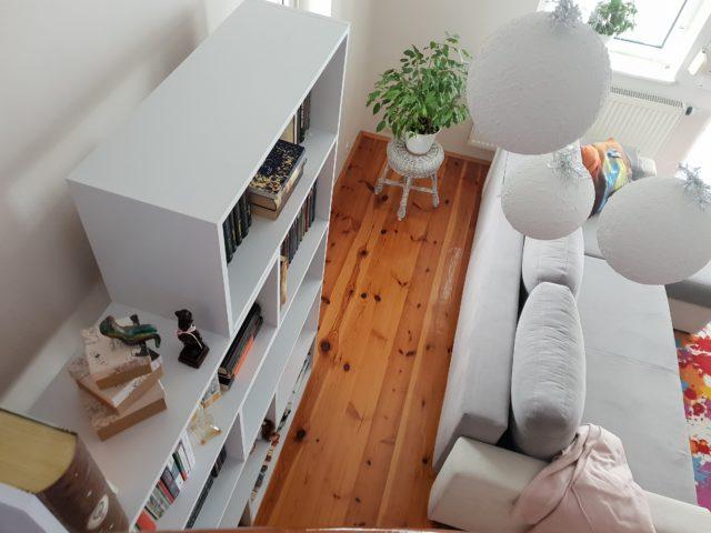 livingroom_salon_dom